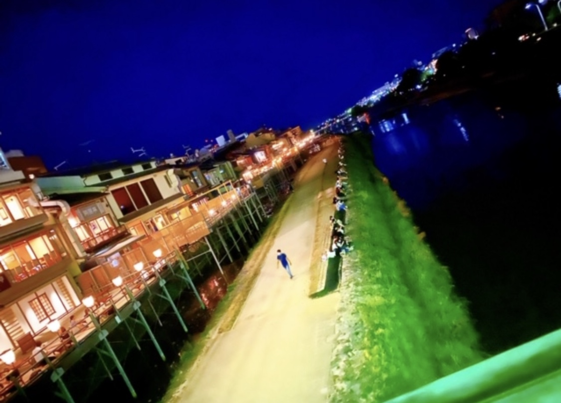 【女子旅におすすめ】京都で憧れの町家一棟貸し!_17