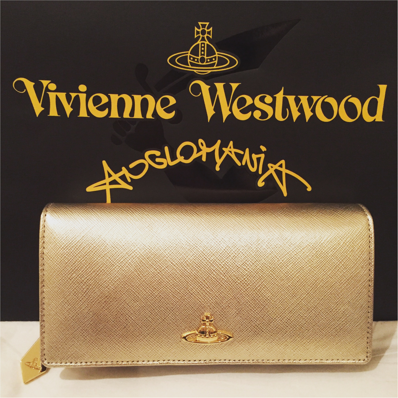 お財布新調✨新しい財布を使い始めるのにぴったりの縁起が良い日...次は9月○日♪♪_1