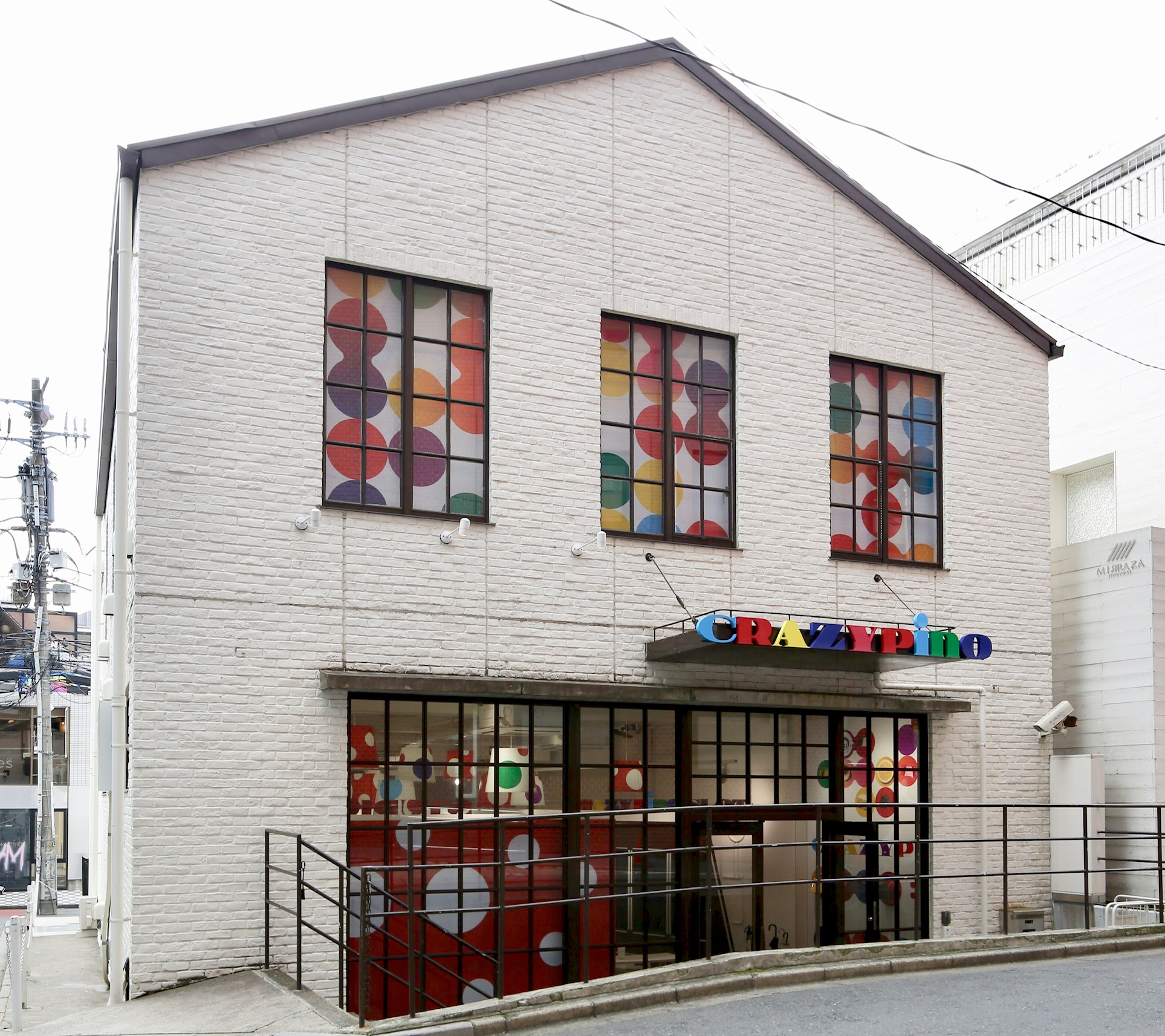 タピオカと「ピノ」を一緒に食べる!? 「ピノ」の未知の美味しさを楽しむ「CRAZYpino STUDIO」Photo Gallery_1_18
