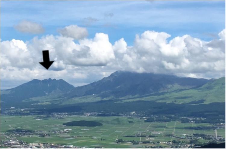 【初動画で紹介!】まるでジブリの世界!晴れた『阿蘇』の絶景を観てください!【#モアチャレ 熊本の魅力発信!】 _6