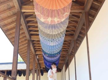 【大満足まちがいなし】一泊二日でも充分楽しめる富山県の女子旅スポットまとめ