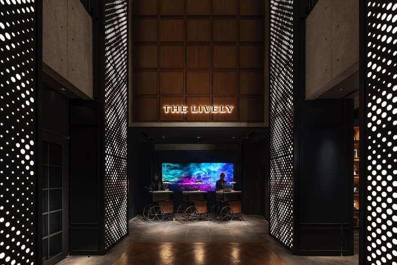 東京のおしゃれなお土産24選《2020年版》 - 東京女子旅に役立つ話題のグルメ・ホテルなどの注目スポット特集も!_39