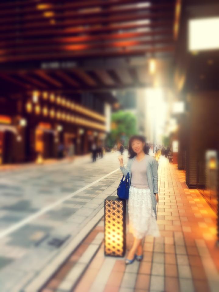 【ファッション】かわいい〜と賞賛のワンピ♡お出かけの日に着たい一着♡_9