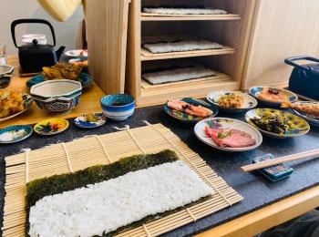 【女子旅におすすめ】《石川県 金沢》インスタ映え♪ 金沢にしかない必ず行きたい人気グルメスポット✩*.°