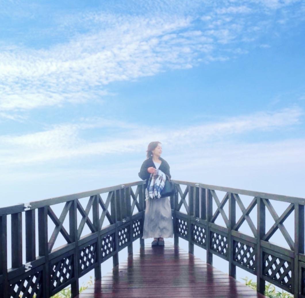 【星野リゾートトマム】雲の上で過ごす幻想的な朝!絶景スポット《雲海テラス》をご紹介★_8