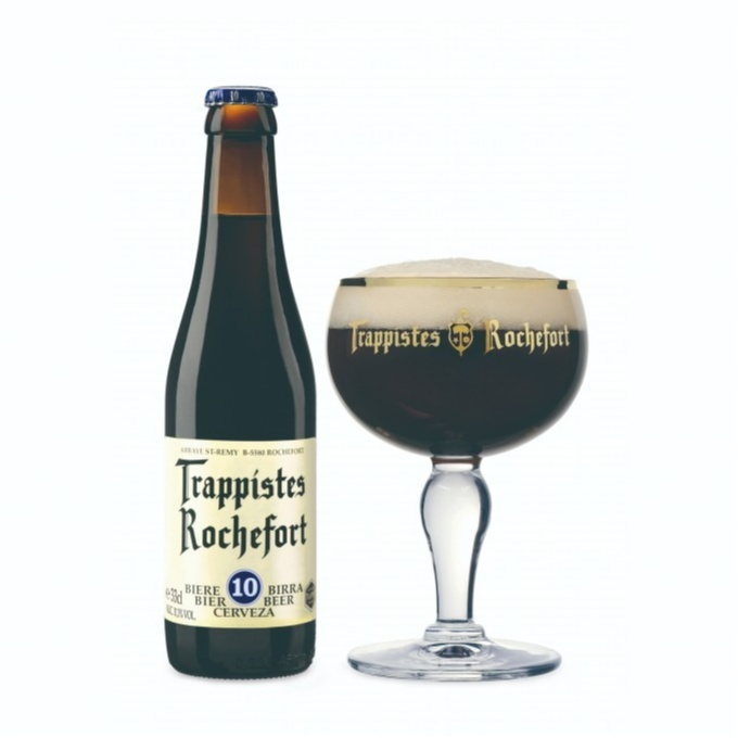 98種類のベルギービールで乾杯ができるオープンビアテラス 記事Photo Gallery_1_6
