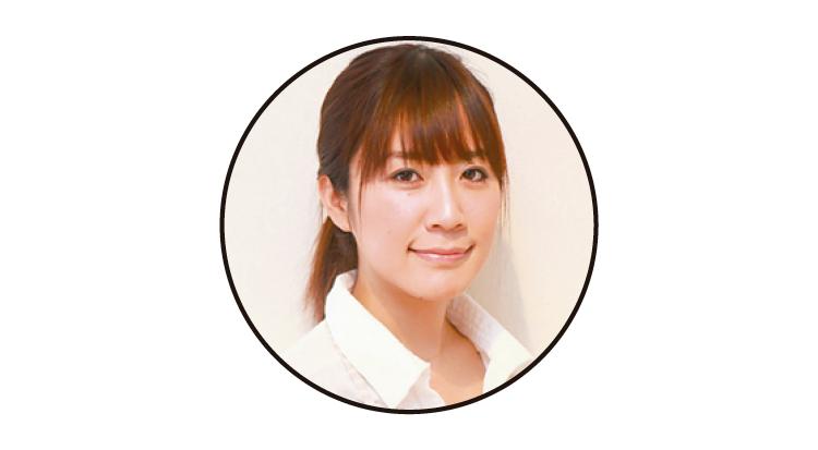 梅澤愛優香さん、高柳明音さんもぞっこん♡ スープ飲み干しちゃう系美女の通いメン6選!_10