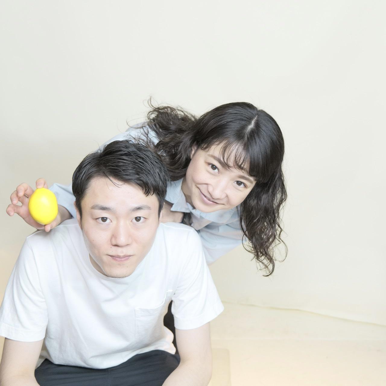 韓国で大人気!【セルフ写真館】が最高に楽しい!!_2
