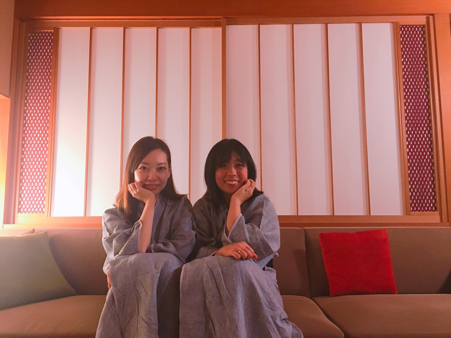 【星野リゾート 界 加賀】『界タビ20s』で温泉と伝統文化が心ゆくまで愉しめる女子旅を♡_15