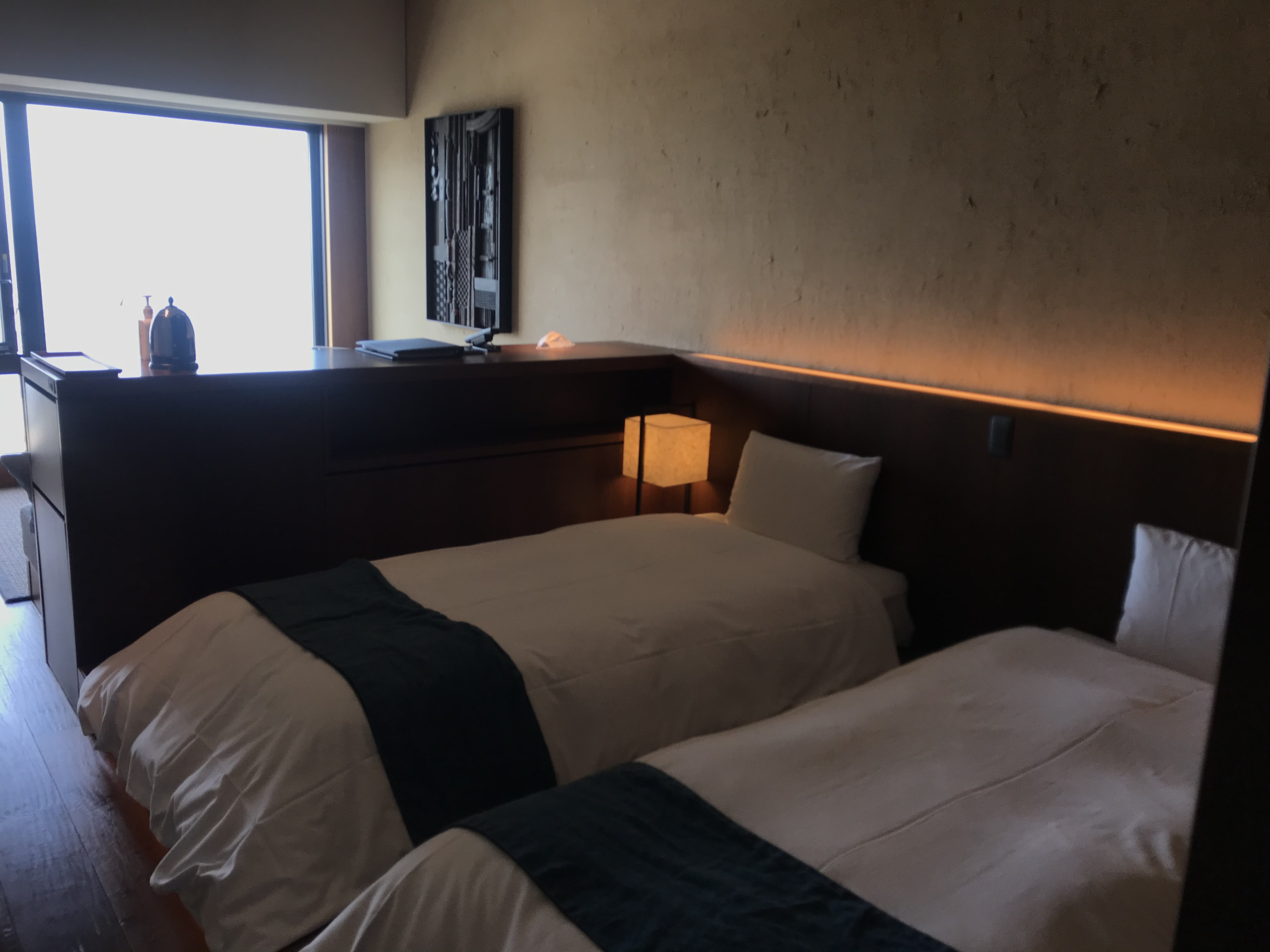 【星野リゾート】お篭りホテル旅行をご紹介☺︎_2