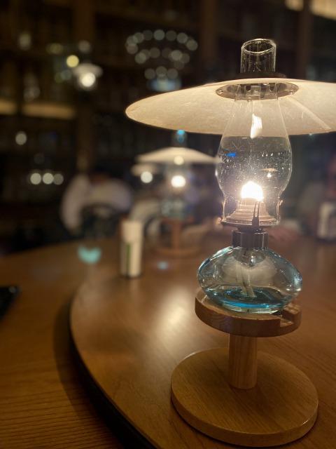 【女子旅におすすめ】北海道の小樽『北一ホール』は外せない★167個のランプが灯る幻想的カフェ_3