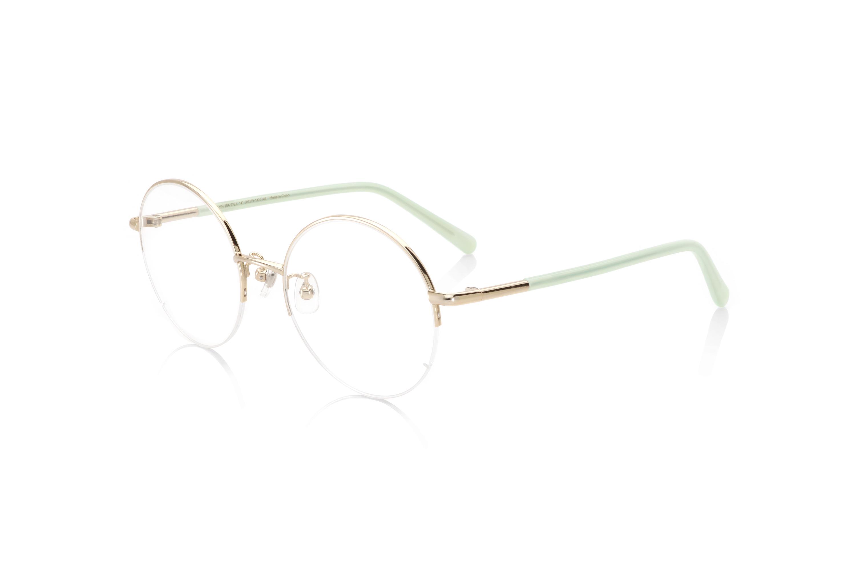 香りと一緒にメガネを楽しむ!?『JINS』次なるコラボは石鹸ブランド♡_1_2