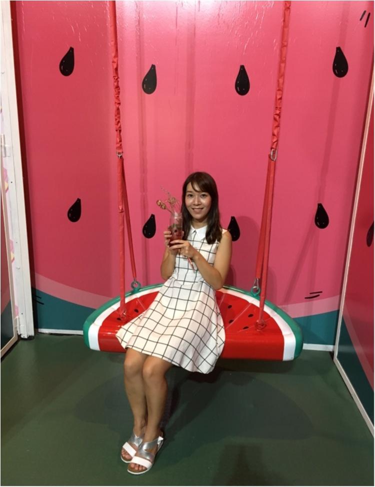 韓国女子旅《インスタ映えスポット・カフェ特集》- フォトジェニックな観光地やかわいいグルメまとめ_24