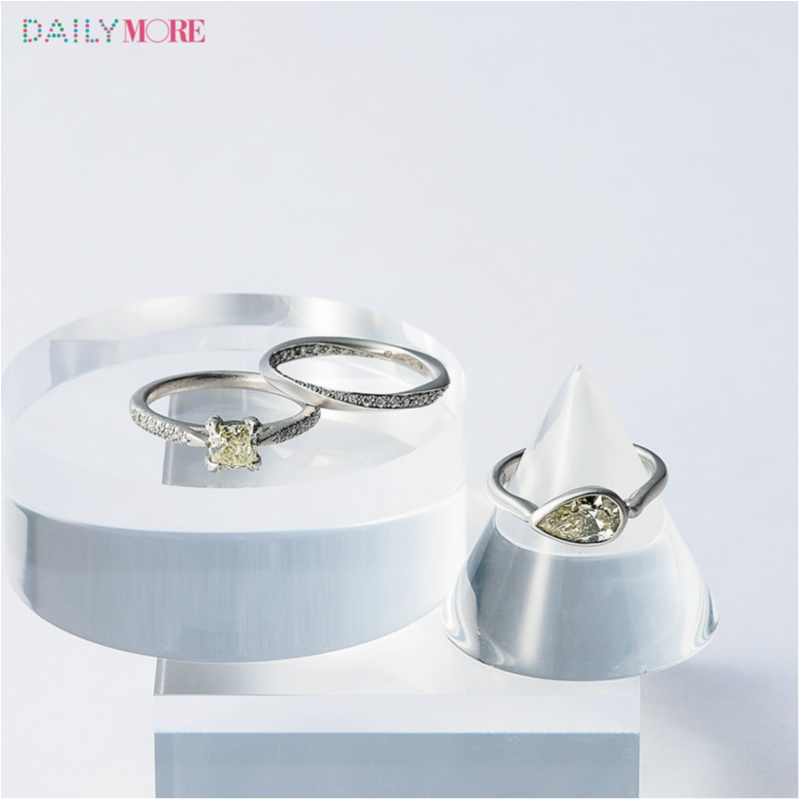 婚約指輪のおすすめブランド特集 - ティファニー、カルティエ、ディオールなどエンゲージリングまとめ_61