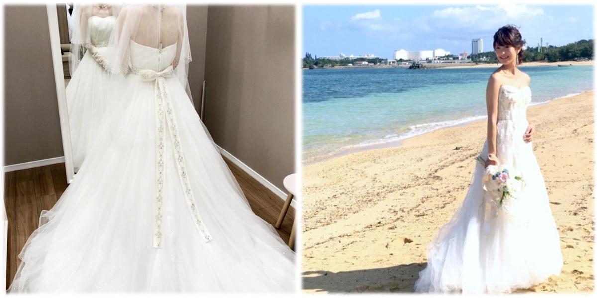 結婚式特集《ウェディングドレス編》- 20代に人気の種類やブランドは?_1