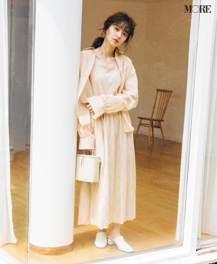 20代女子が推すブランド『ランデブー』は、ディレクターSEIKAさんの人気も話題! その魅力とは?_1