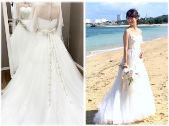 結婚式特集《ウェディングドレス編》- 20代に人気の種類やブランドは?