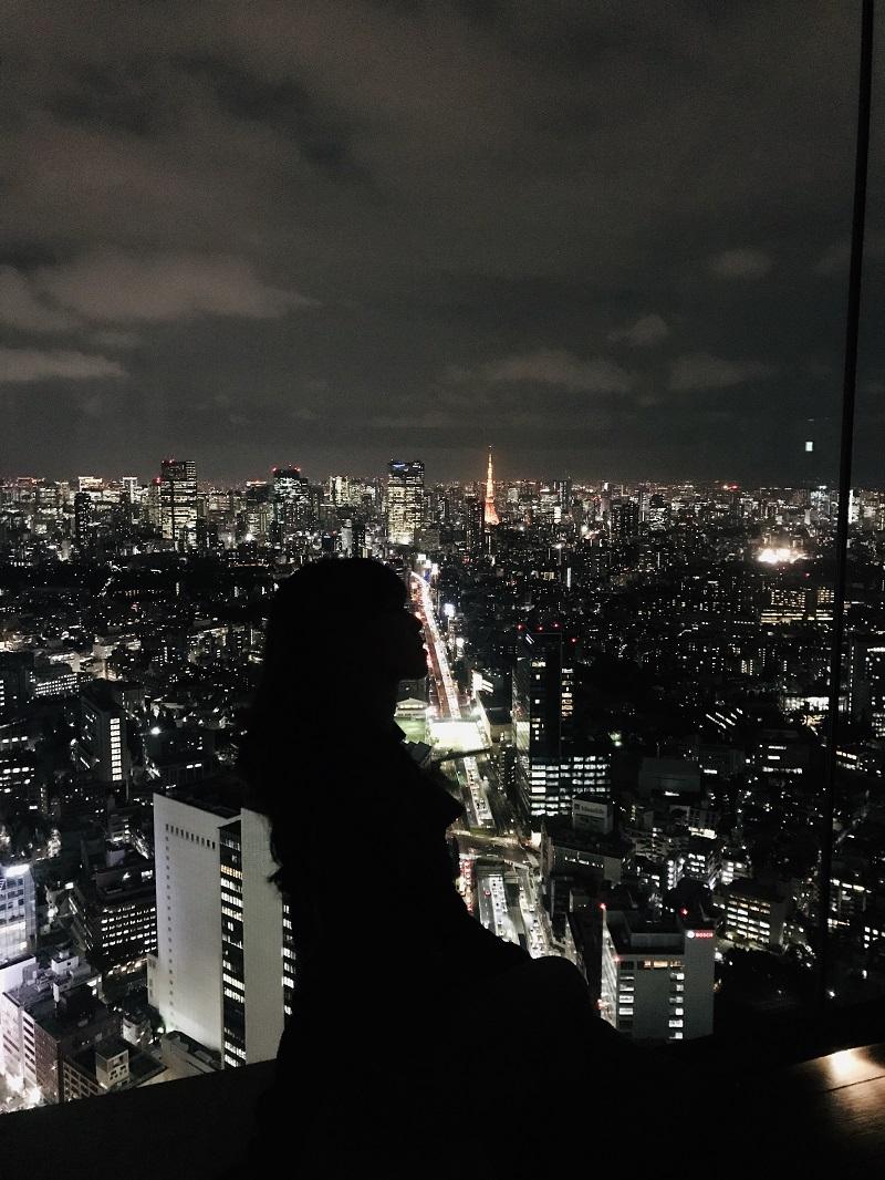 【東京女子旅】『渋谷スクランブルスクエア』屋上展望施設「SHIBUYA SKY」がすごい! おすすめの写真の撮り方も伝授♡_2