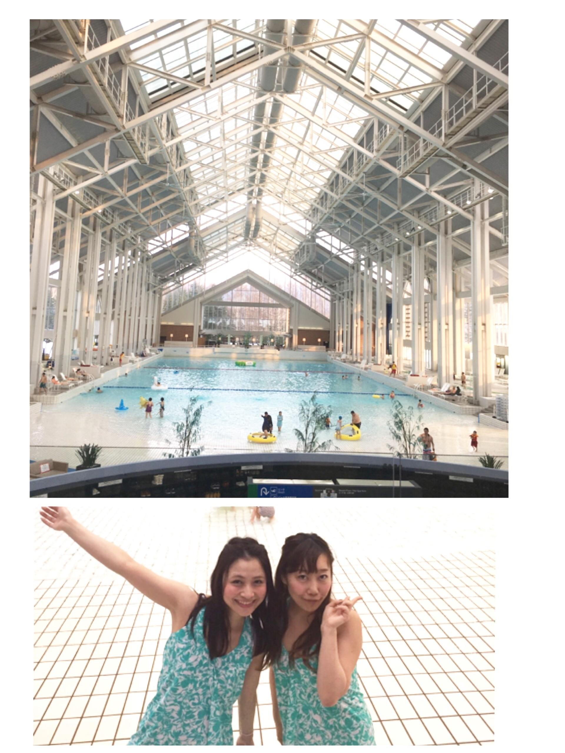♡女子旅はやっぱり星野リゾート♡  「リゾナーレトマム」へバニラエアで行く【雪ガールキャンプ】_14