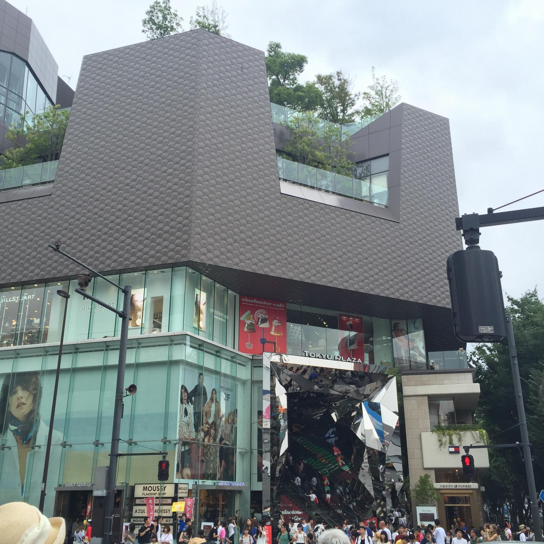 アイスの『pino』がつくった【ピノフォンデュカフェ】今年も東急プラザ表参道原宿3Fにオープン!大阪も今週末オープン✨≪samenyan≫_4