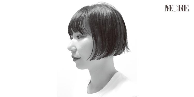 『イヴ・サンローラン』の「ピュアショット」が20代のスキンケアにおすすめなワケ♡ 夜用美容液など、人気アイテムで夏の疲れた肌をグンと美しく_3