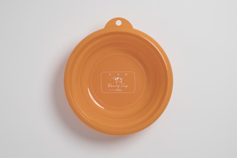 すべての銭湯は素晴らしい! 『ビームス×牛乳石鹸』のイベント『銭湯のススメ。』開催中☆_2_5