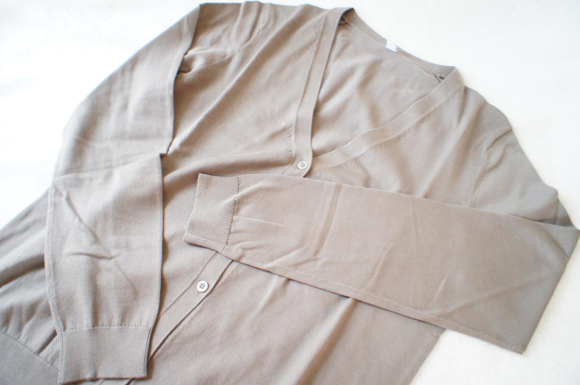 《#170cmトールガール》のプチプラコーデ❤️【UNIQLO】定番アイテムの新色を買い足しました☻_1