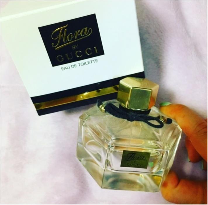 ♡身にまとうだけでイイ女♡ 永遠の憧れCHANELの香水の魅力と余った香水の使い道♡_4