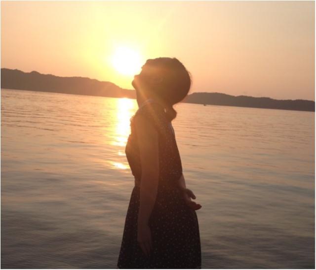 【Travel】そうだ、パラオに行こう。日本から4時間半で行ける南国リゾート地へ_9