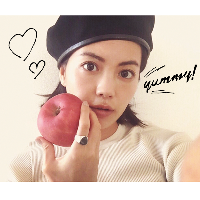 【矢野未希子のデジレポ】最近食べた、おいしいもの♡_1