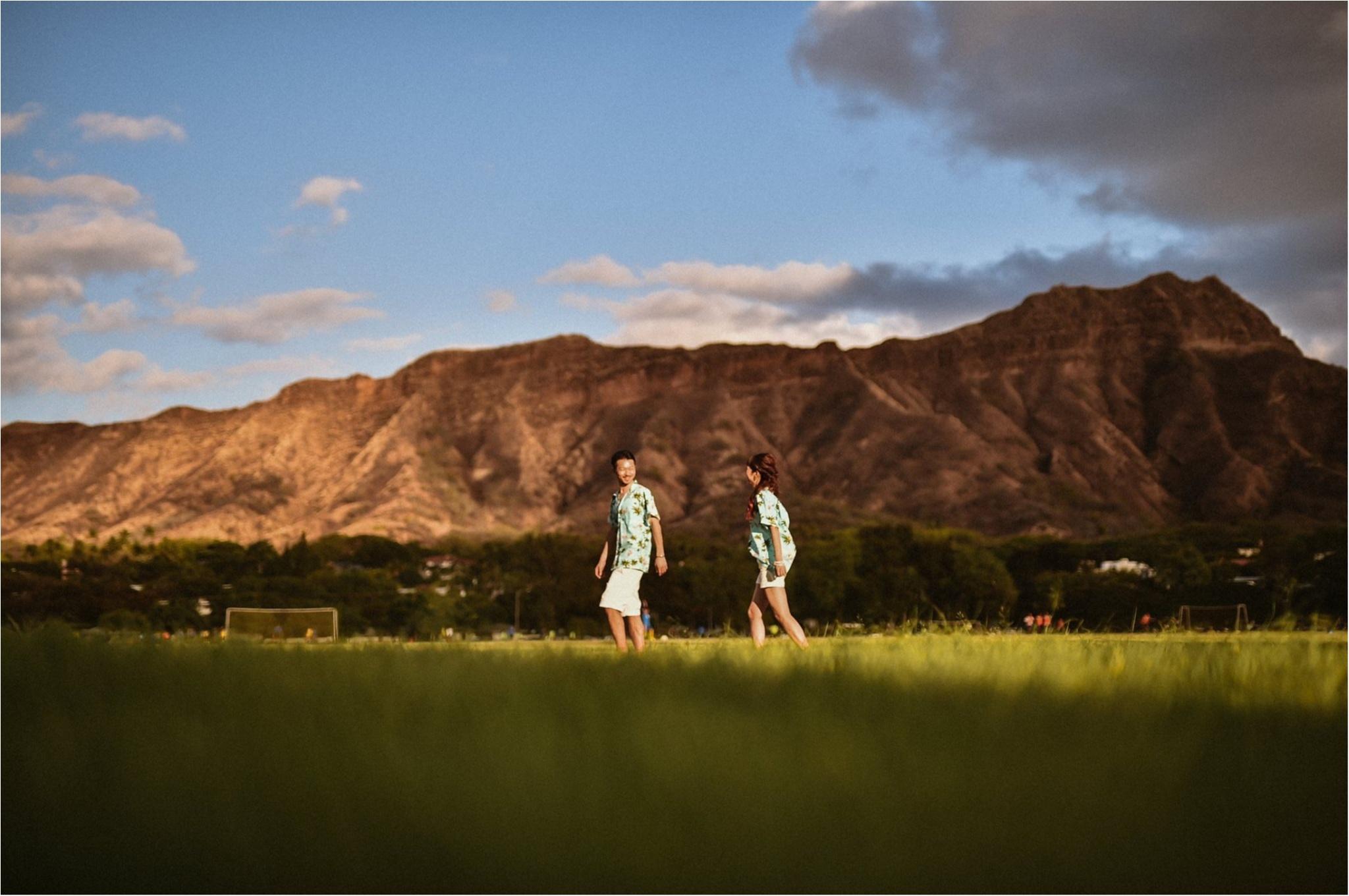 【プレ花嫁さん必見】ハワイでウェディングフォト撮影-SNS映えもバッチリのサンセットおすすめスポット編-_6