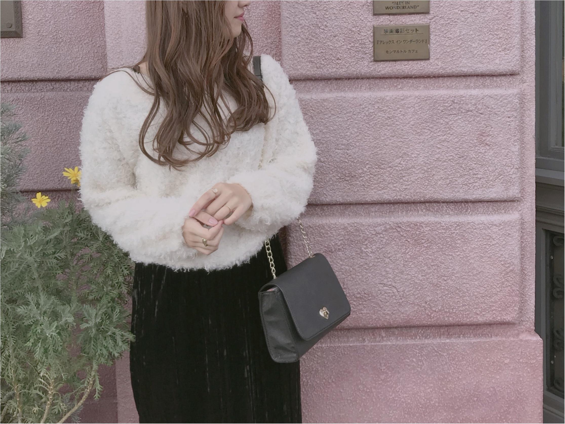 miumiuで新しい財布を購入❤︎コンパクトでかなり使いやすい♡_2