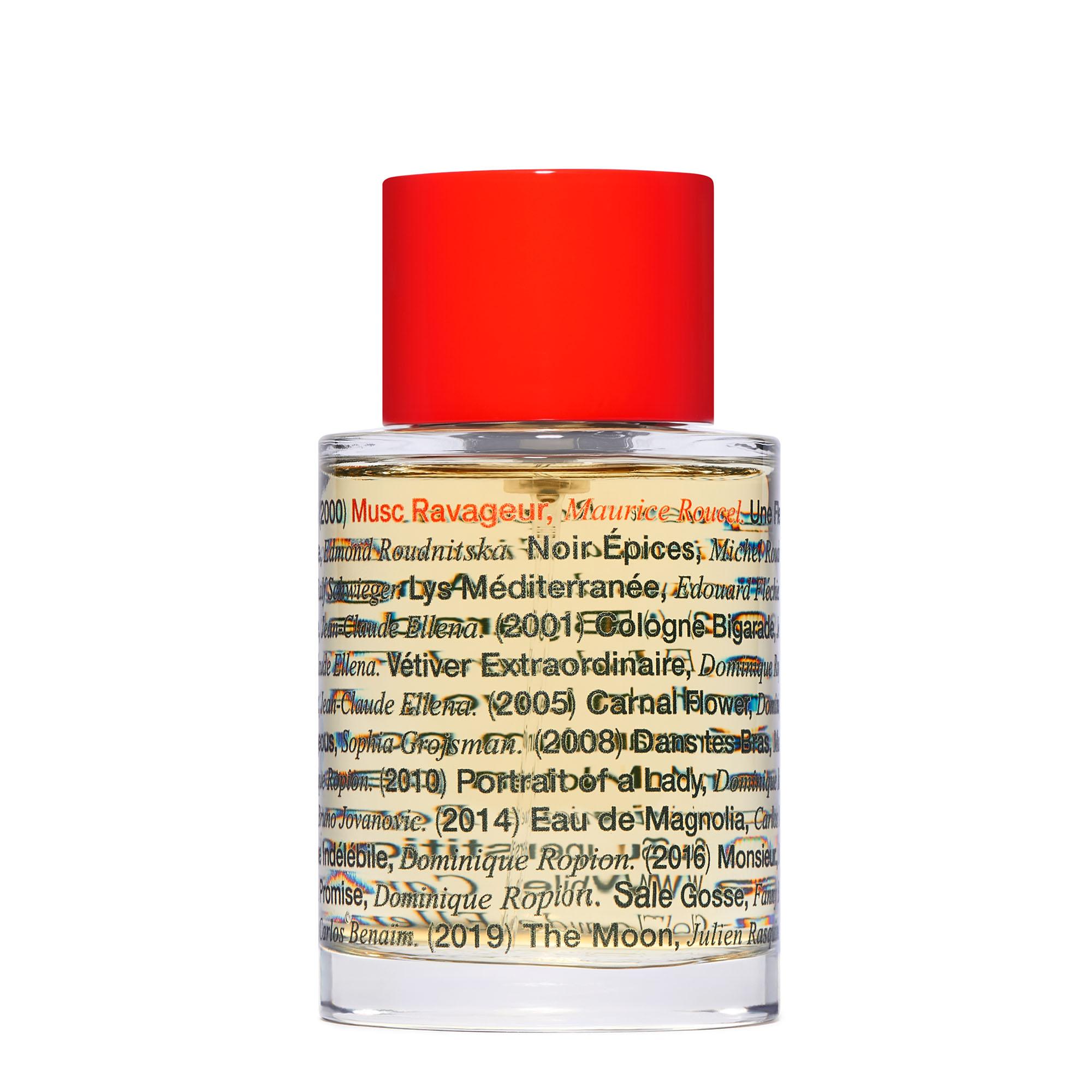 人とかぶらない、自分だけの香水を見つけに♡ 香りの祭典『サロン ド パルファン 』が伊勢丹新宿店で開催!_6