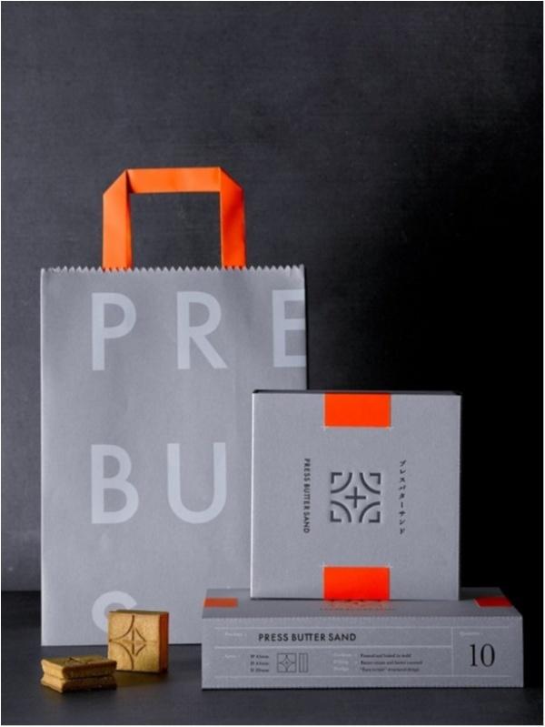 【明日OPEN】年間100万個以上を売り上げる大人気バターサンド『PRESS BUTTER SAND』が、新宿にやってくる♡ _2