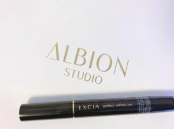 『アルビオン スタジオ』でプロの目と、テクニックを体験!【今週のMOREインフルエンサーズビューティ人気ランキング】