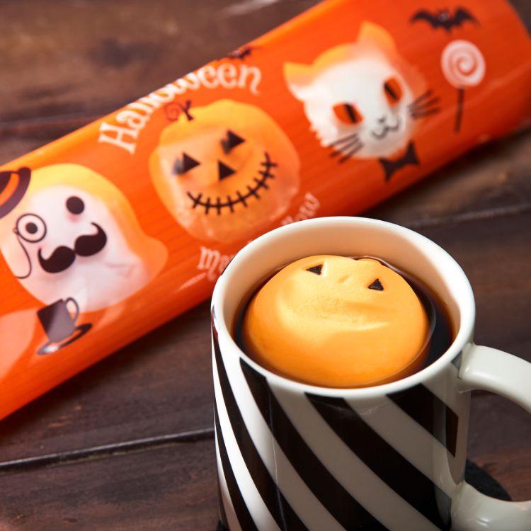 ハロウィン2019おすすめお菓子7選。『カルディコーヒーファーム』限定のオリジナル商品がかわいい!_1
