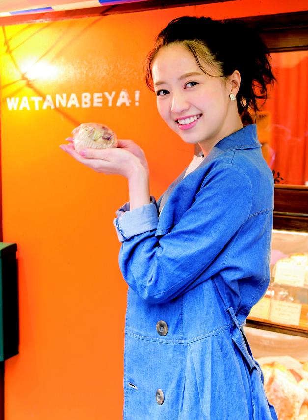【グルメエディター発】『金沢』の本当に美味しいグルメスポット_5