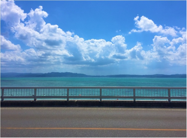 沖縄女子旅特集 - 夏休みにおすすめ! おしゃれなインスタ映えカフェ、観光スポットまとめ_48