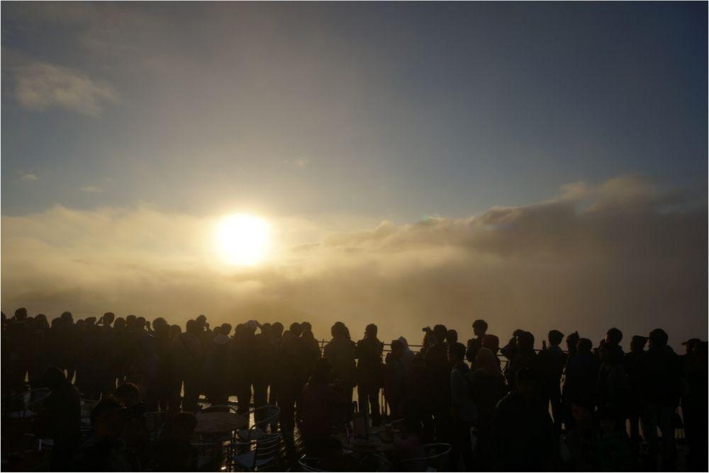 北海道女子旅特集 - インスタ映えスポットやカフェ、ご当地グルメなどおすすめ観光地まとめ_32
