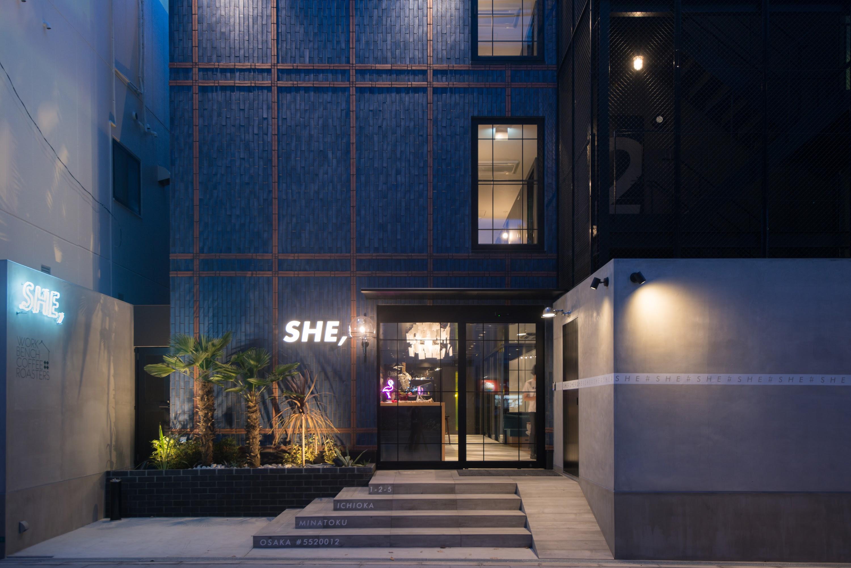 旅好き・ホテル好き必見のサービス「未来に泊まれる宿泊券」って知ってる?『HOTEL SHE,』をはじめ、全国50以上のおしゃれホテルで使える♡_2