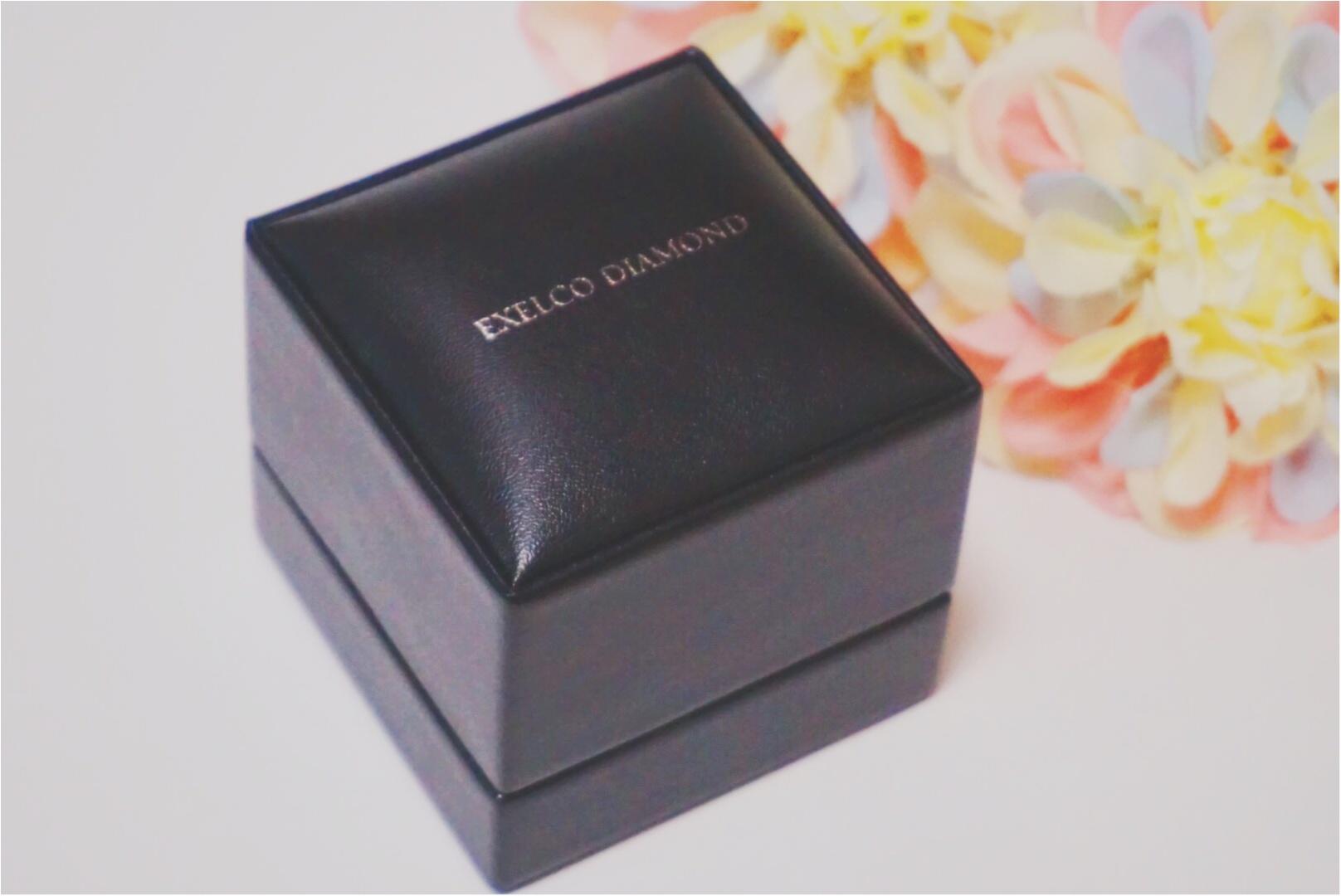 婚約指輪のおすすめブランド特集 - ティファニー、カルティエ、ディオールなどエンゲージリングまとめ_68