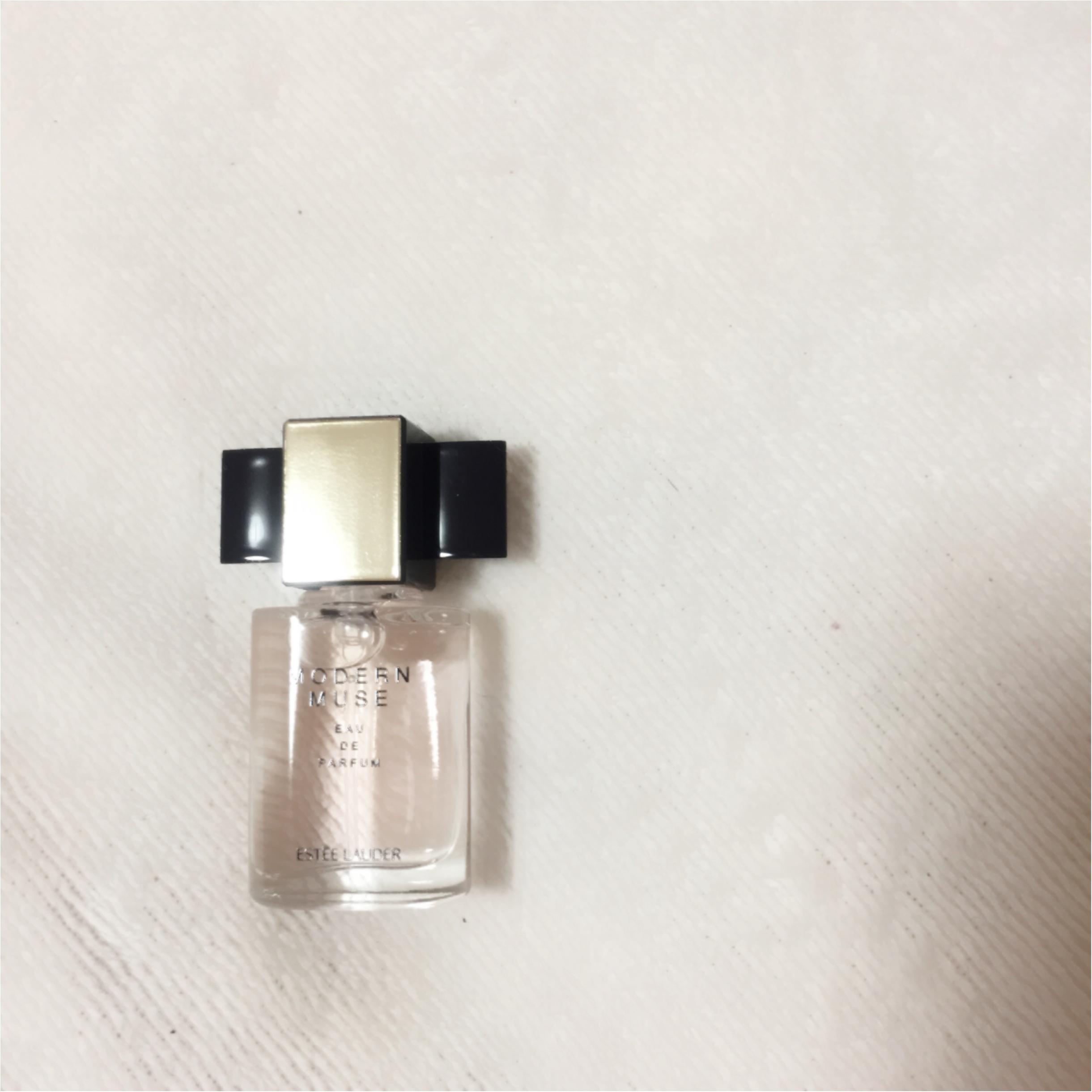 【Beauty】ホリデー限定!Estee Lauderの豪華ファンデーションセットを大公開♪_5