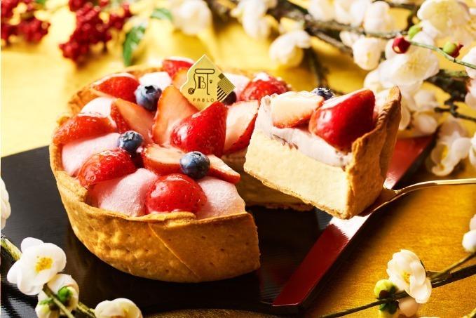 今年もいちごの季節到来! 【日本各地のいちごグルメ】 Photo Gallery_1_8