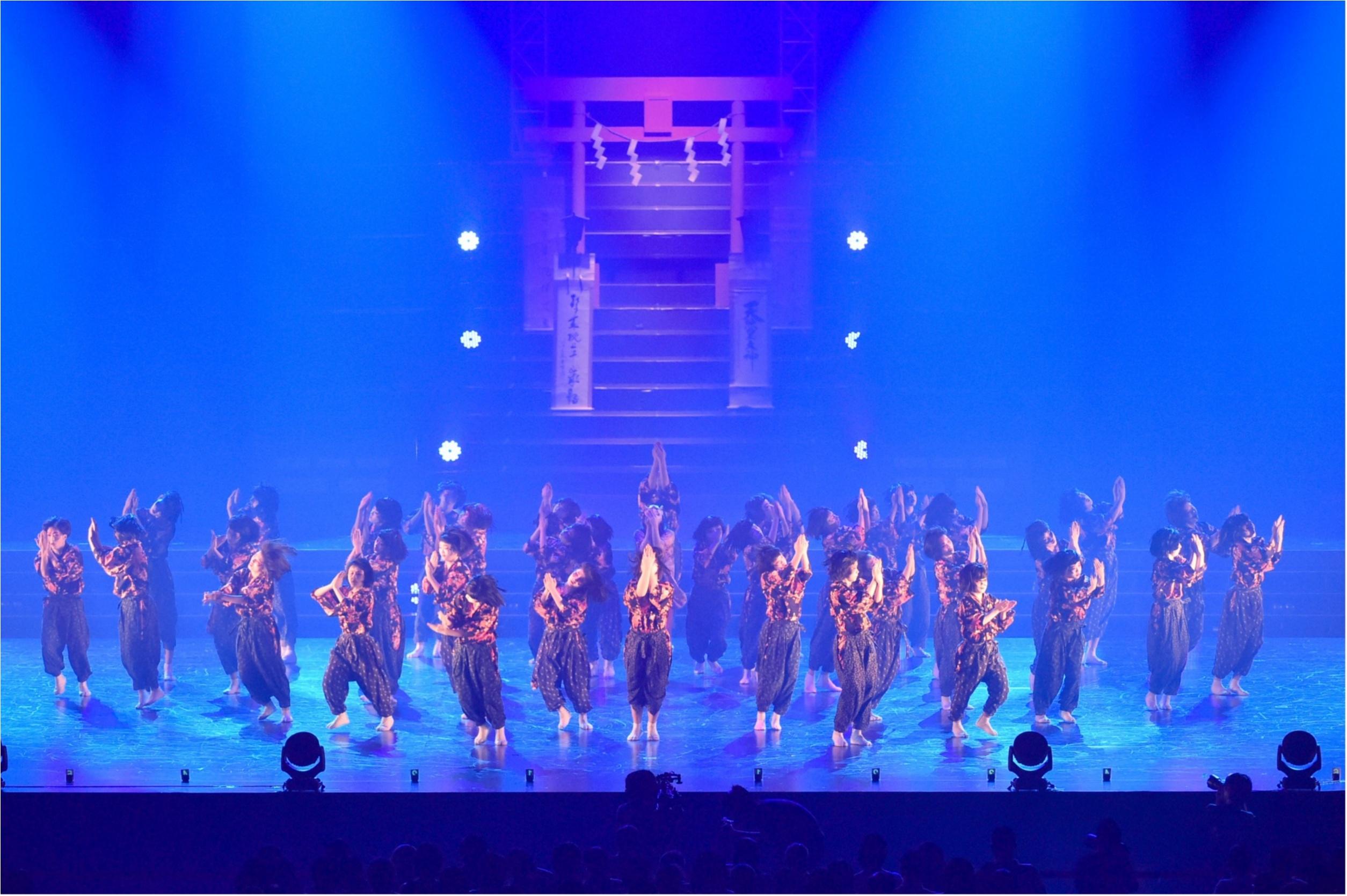 """《過去6大会に共通する""""4つの視点""""の受賞作品から今年の流れはよめる?》日本最大級のダンスの祭典【Legend Tokyo-7-】を3倍楽しむ方法 vol.3_11"""