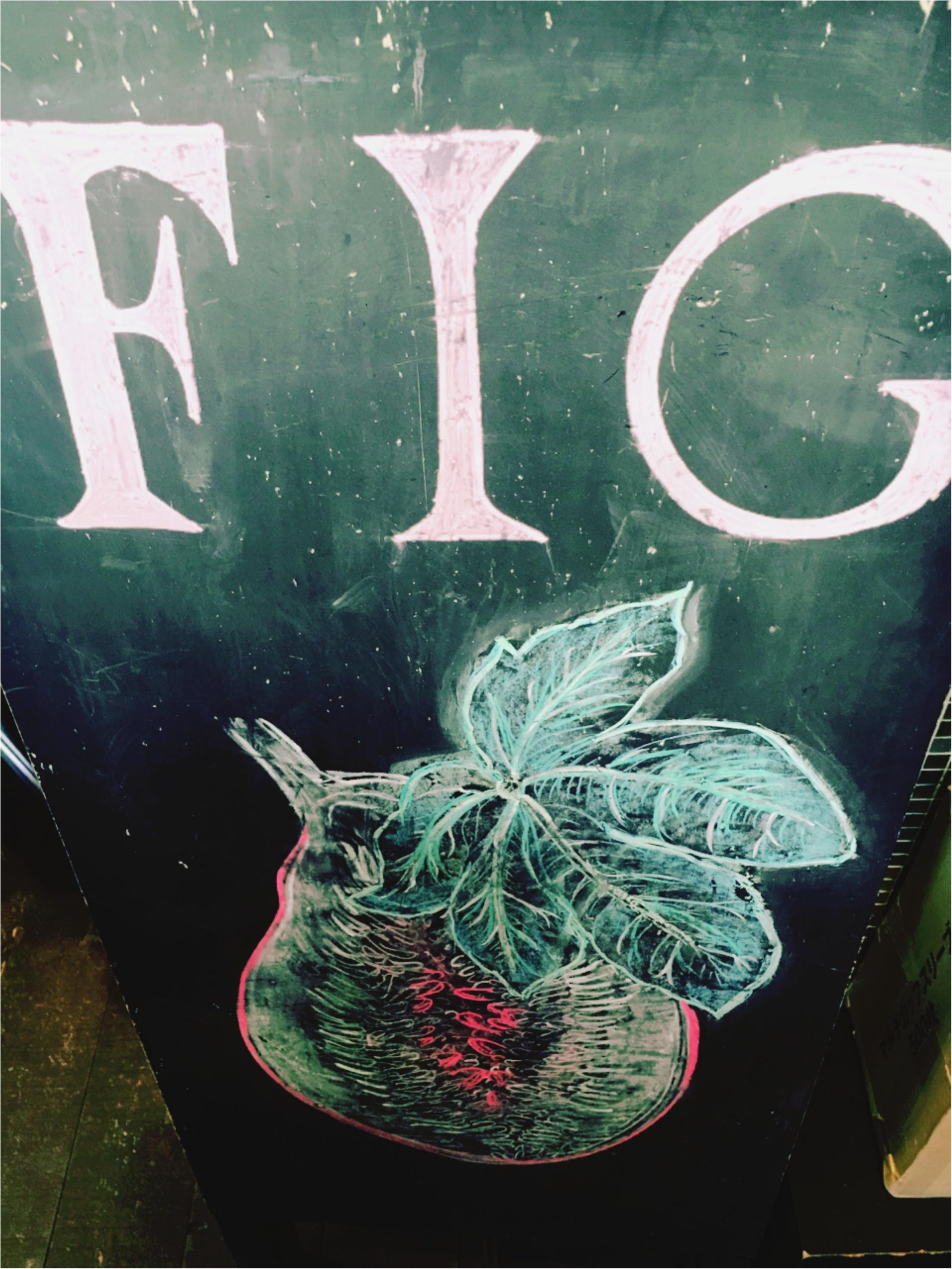 """""""最高においしいジュース""""ならココ!【marugo deli ebisu】の《フレッシュスムージー》でキレイを補給❤️_9"""