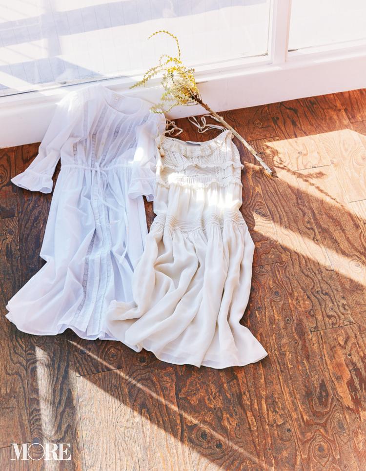 心ときめく【サマードレス】を毎日だって着たい♡記事Photo Gallery_1_9