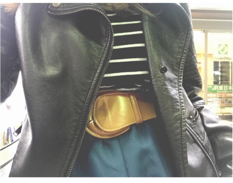 【Fashion】欲しい色がきっと見つかる!カラバリ◎ 無敵の高見えスカートが1980円で買えるのはココ❤︎!_3