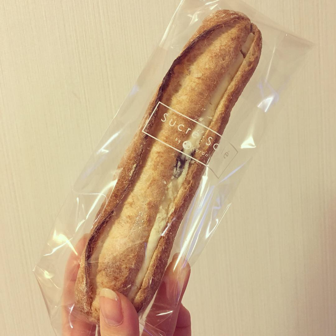 パン派モアハピ部員イチオシ♡札幌でパンを食べたいならココがオススメ!_2