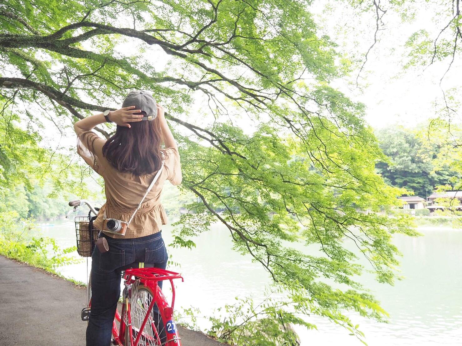 【女子旅におすすめ】京都で体験して最高だったベストメモリーまとめ♡_11