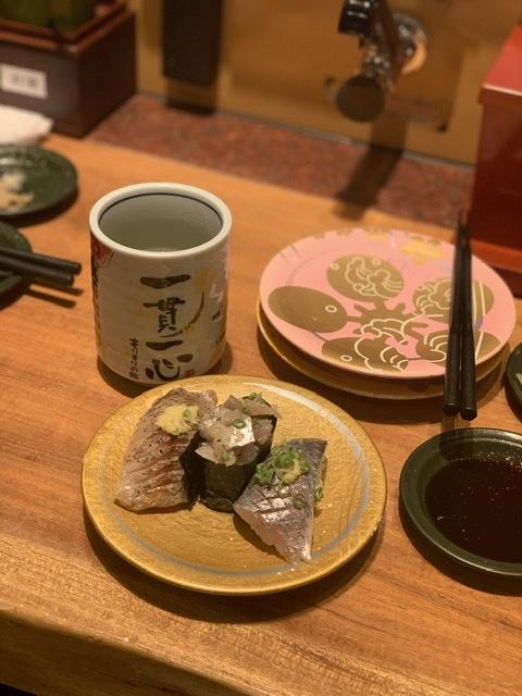 【女子旅におすすめ】石川・金沢で美味しい海鮮4店とアートが素敵なリノベホテル_2